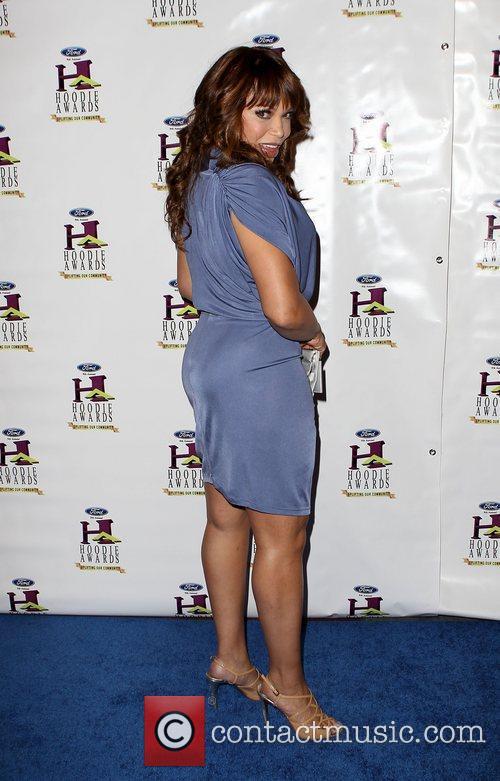 Tisha Campbell 10