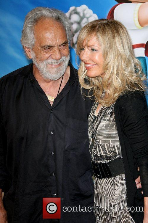 Tommy Chong 1