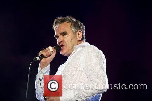 Morrissey 16