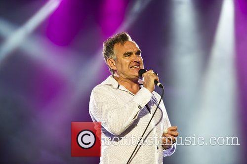 Morrissey 11