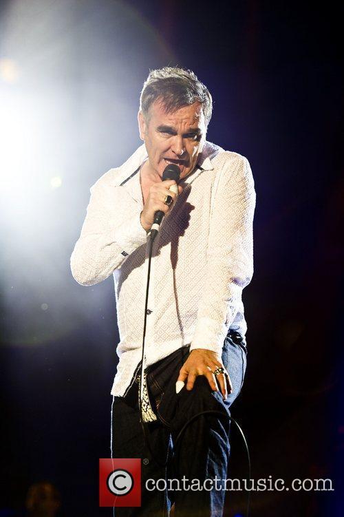Morrissey 14