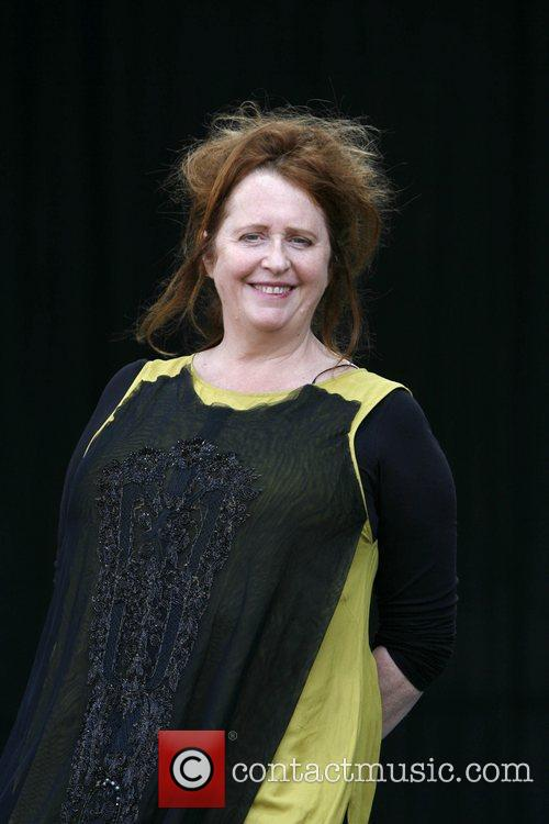 Mary Coughlan - The House Of Ill Repute