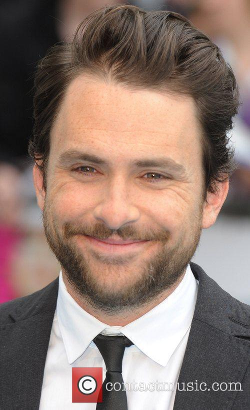 Charlie Day - Images Wallpaper