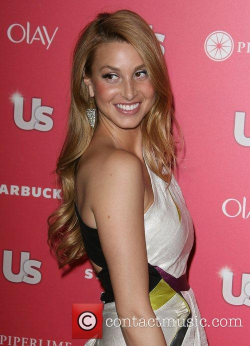 US Weekly Annual Hot Hollywood Style Issue Event...