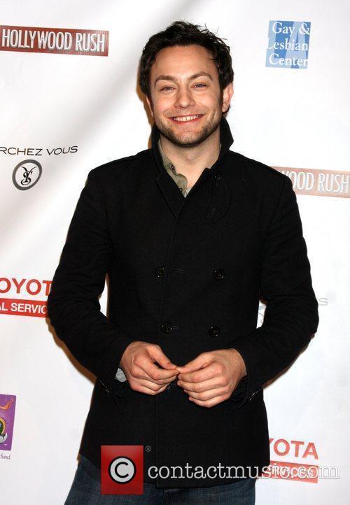 Jonathan Sadowski 8