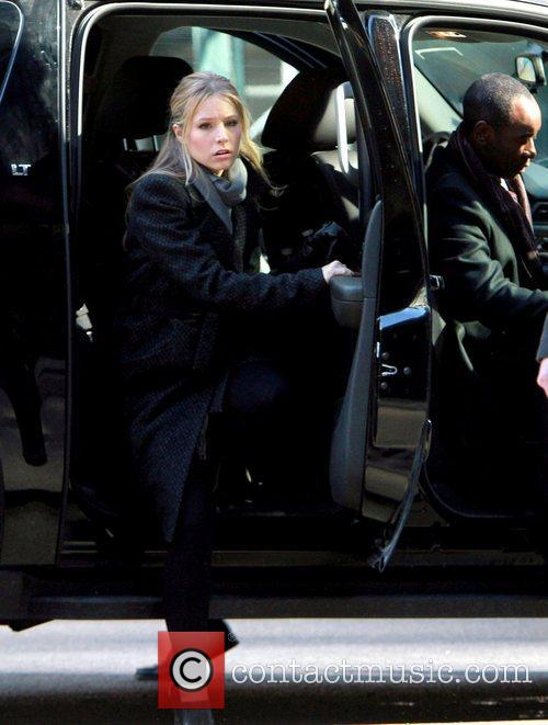 Kristen Bell 5