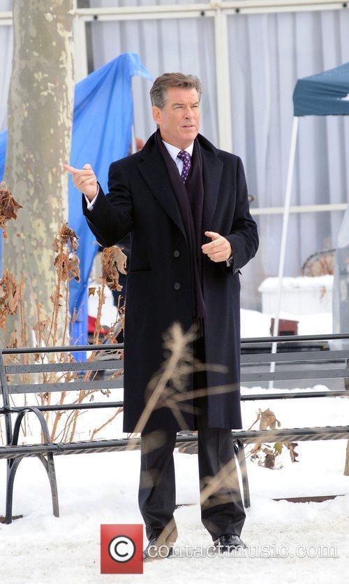 Pierce Brosnan 7