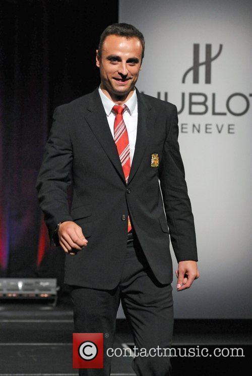Dimitar Berbatov 3