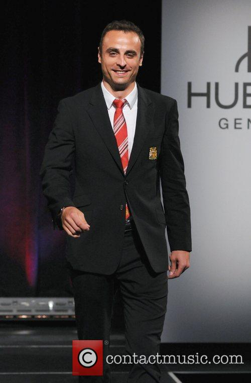 Dimitar Berbatov 1
