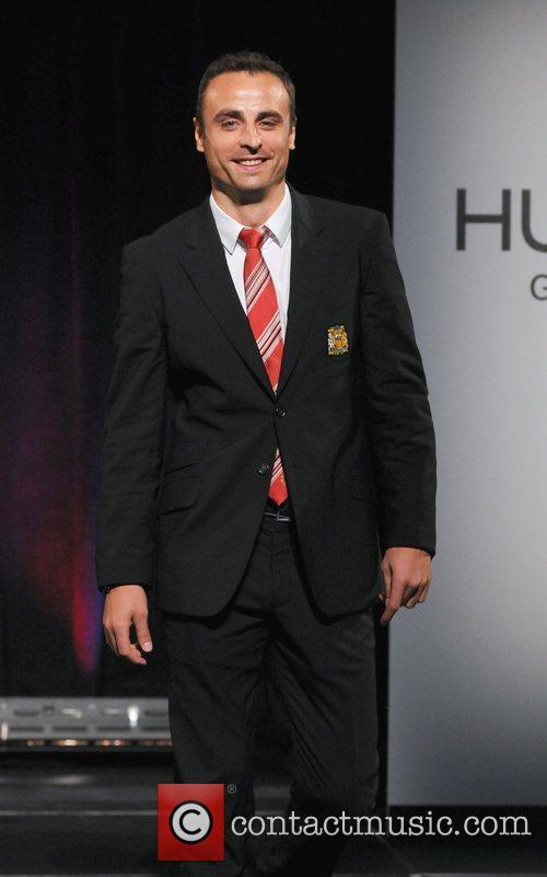 Dimitar Berbatov 4