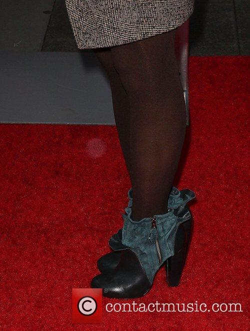 julie chang at the hugo premiere shown 3623261