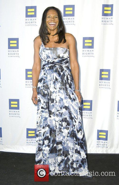 2011 Greater New York Human Rights Campaign Gala...