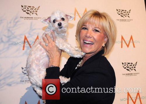 The 2011 Humane Society of The United States'...
