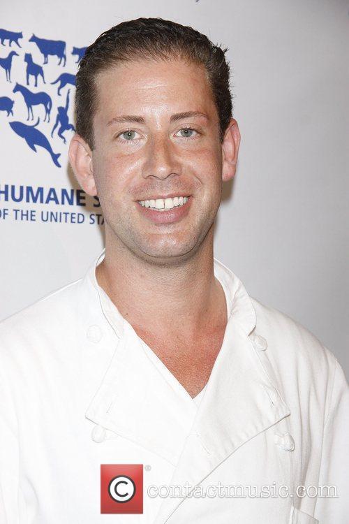 Seth Levine The Humane Society of the United...