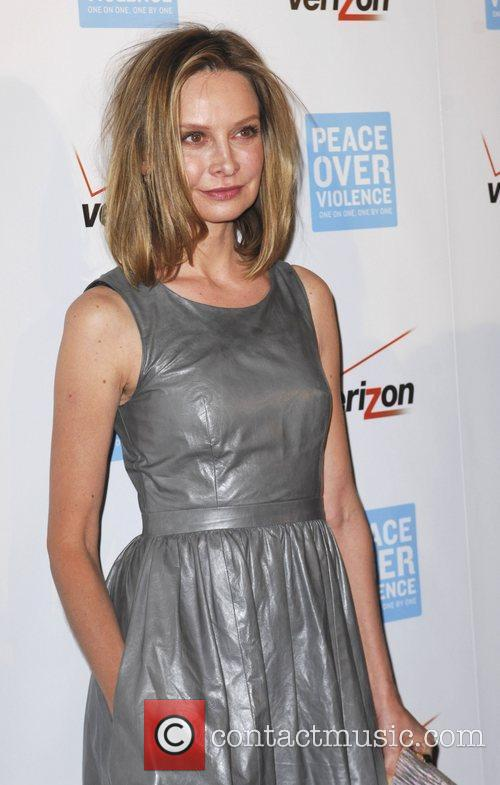 calista flockhart peace over violence 40th annual 3582069