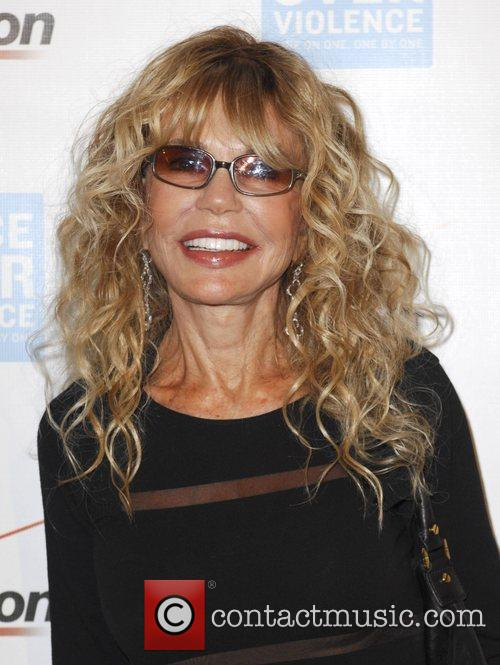 dyan cannon peace over violence 40th annual 3582050
