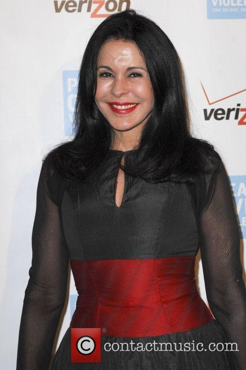 Maria Conchita Alonso 3
