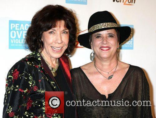lily tomlin and eve ensler peace over 3582118