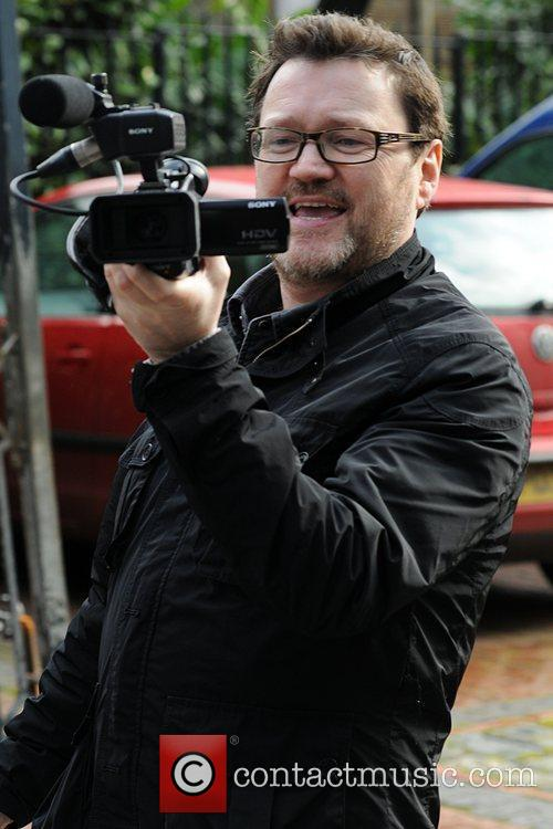 Ian Puleston-davies 3