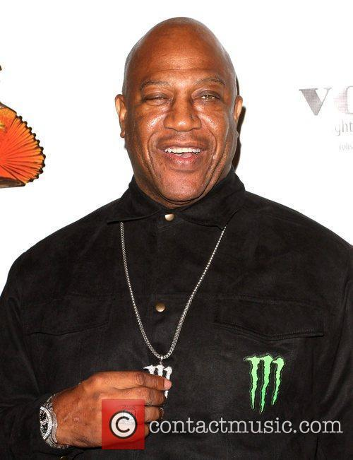 how tall is tiny lister