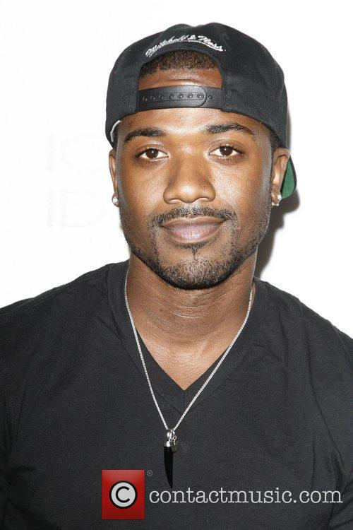 Ray J Whitney