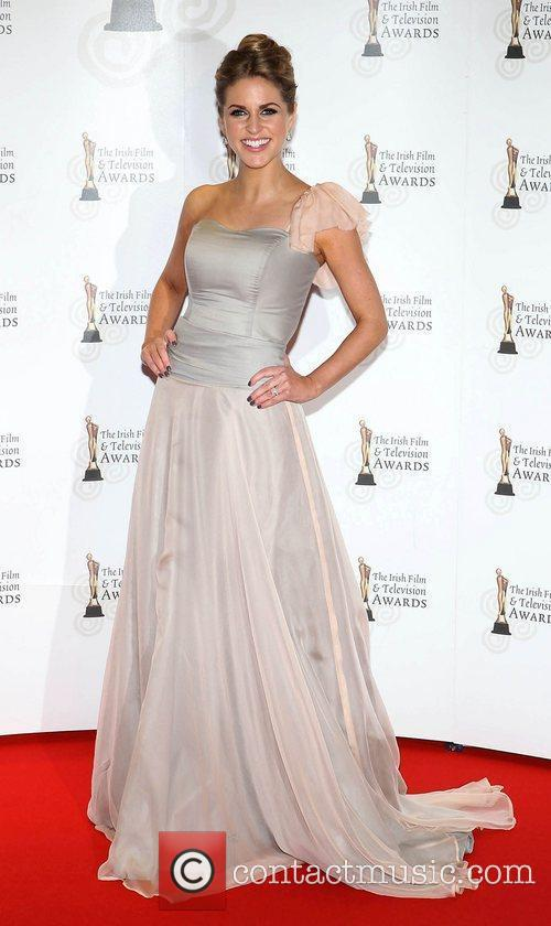 Amy Huberman 7