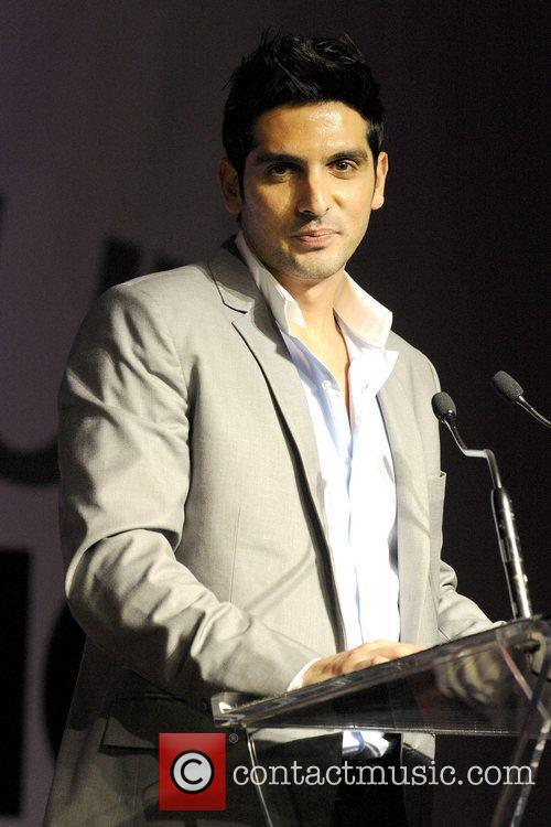'Love Breakups Zindagi' press conference at the Fairmont...