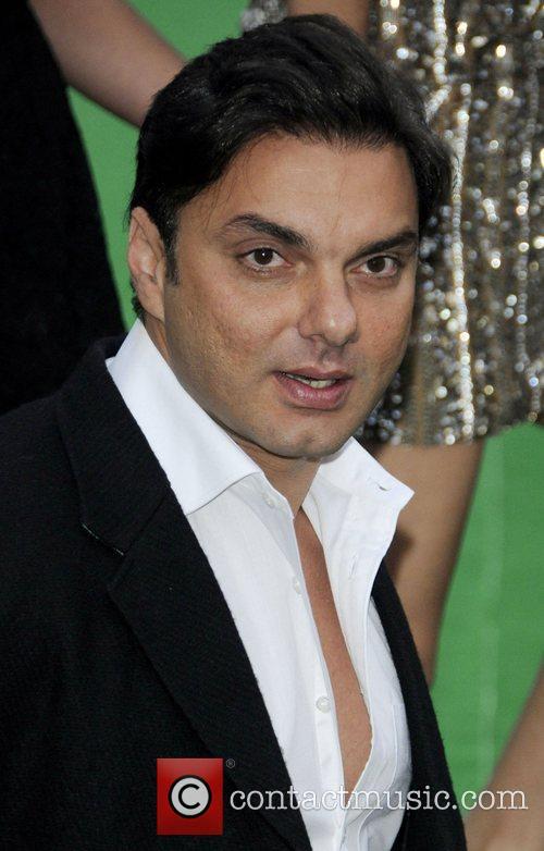 Sohail Khan 5