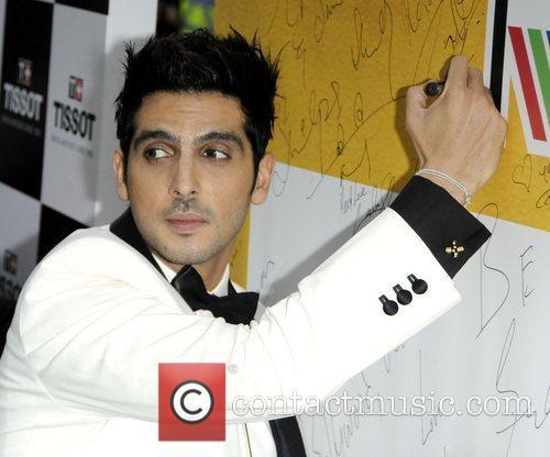 Zayed Khan Movies 2011Zayed Khan Movies