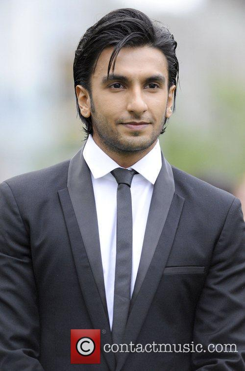 Ranbir Singh 9