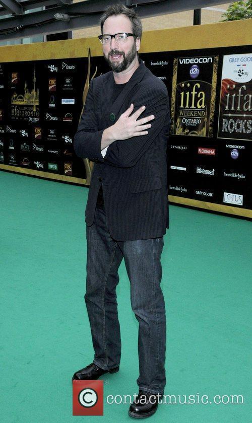 Tom Green 3