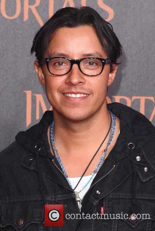 Efren Ramirez 6