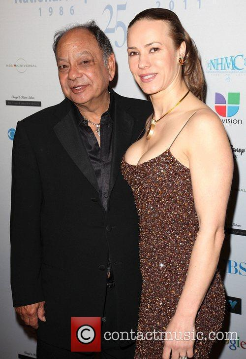 Cheech Marin 2