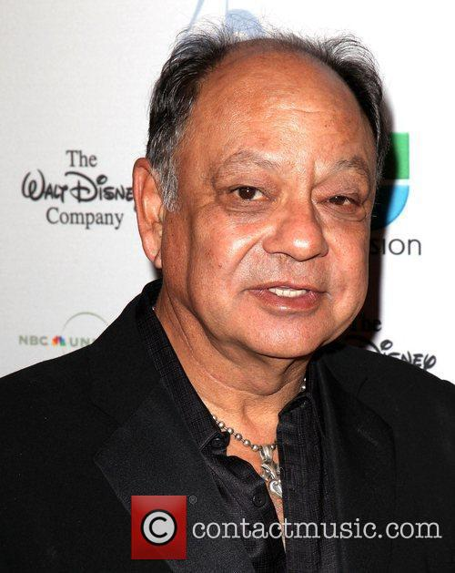 Cheech Marin 1