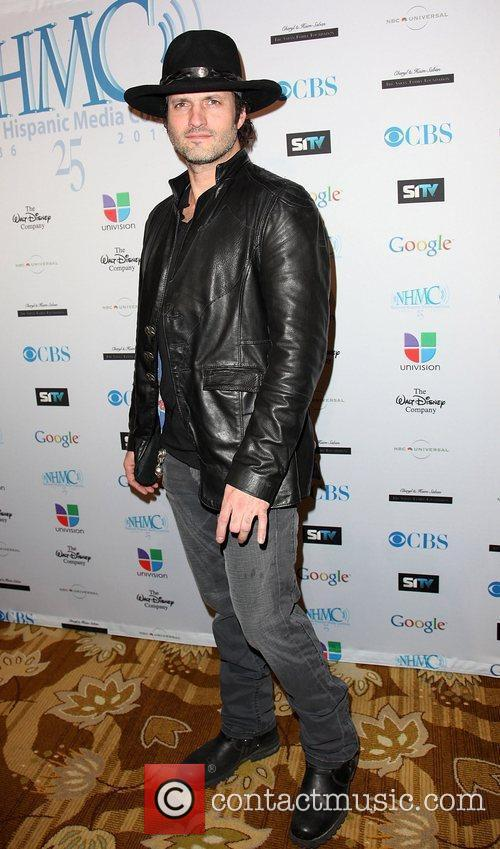 Robert Rodriguez 4