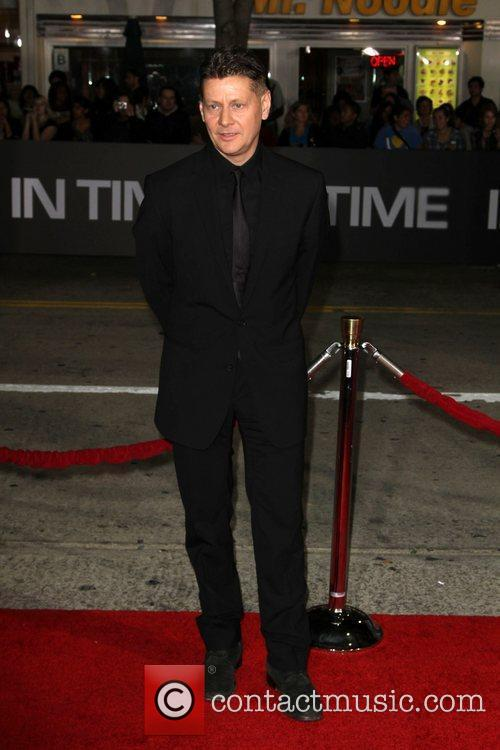 andrew niccol the premiere of in time 3567234