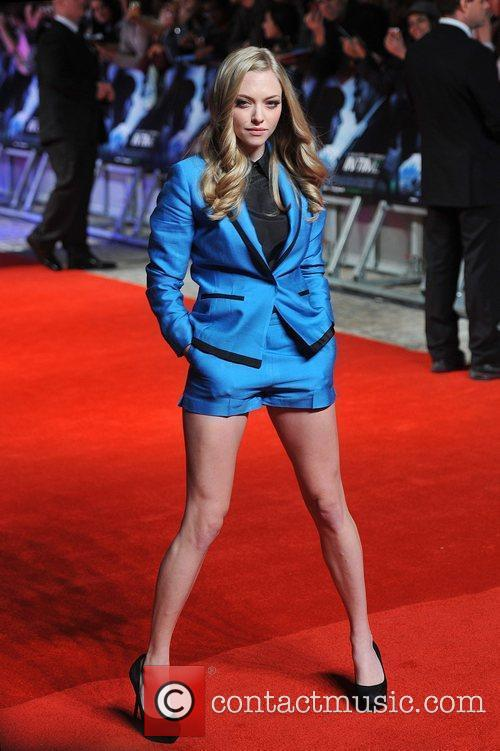amanda seyfried in time uk film premiere 5747564