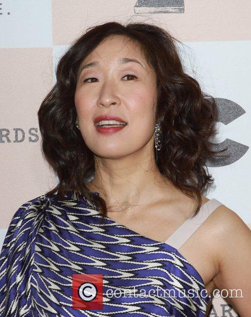 Sandra Oh, Independent Spirit Awards and Spirit Awards