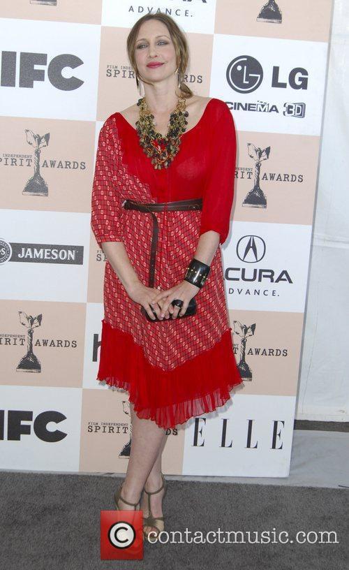 Vera Farmiga, Independent Spirit Awards and Spirit Awards