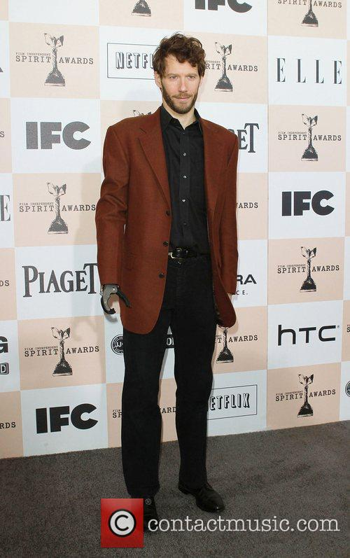 Aron Ralston, Independent Spirit Awards and Spirit Awards