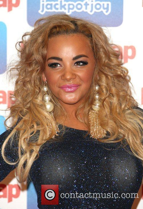 Chelsee Healey - Images Wallpaper