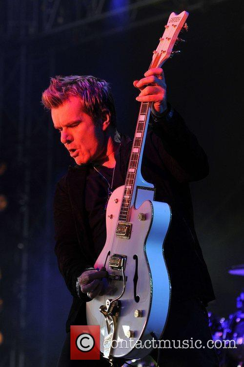 billy duffy the cult 3389363
