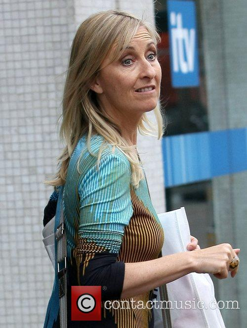 Fiona Phillips 2
