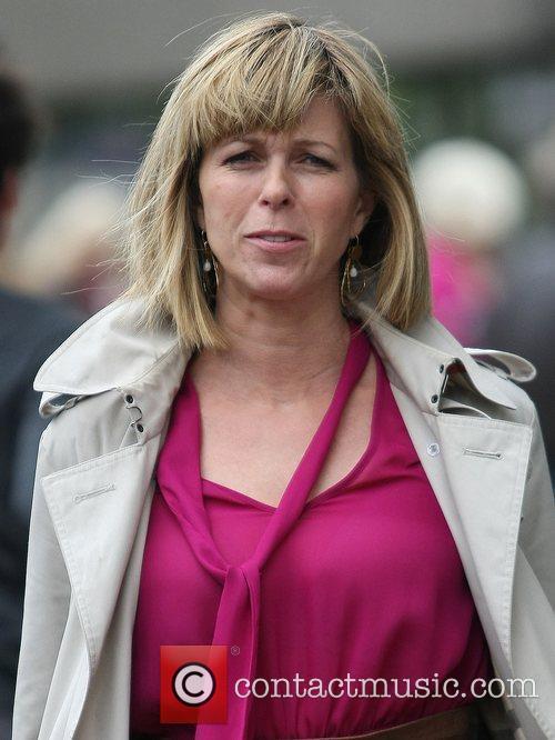 Kate Garraway 5