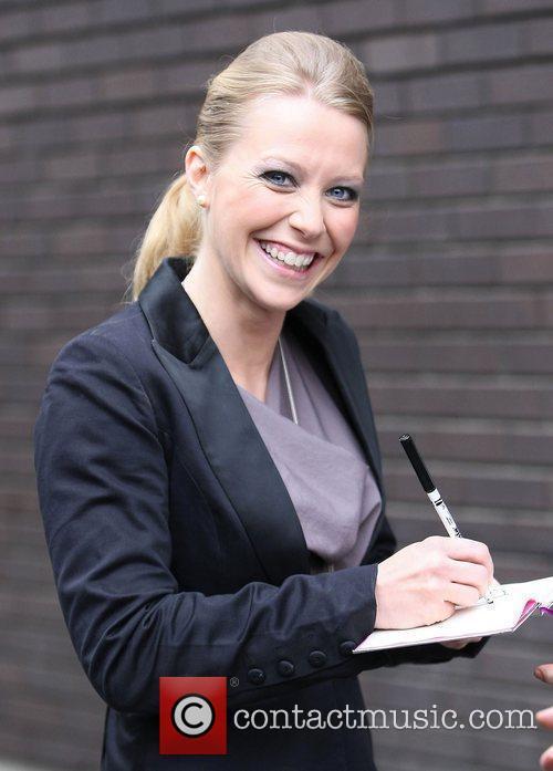 Laura Hamilton 8