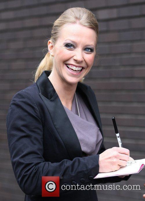 Laura Hamilton 7