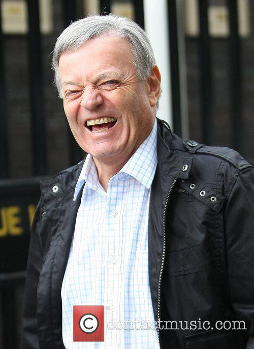 Tony Blackburn 2