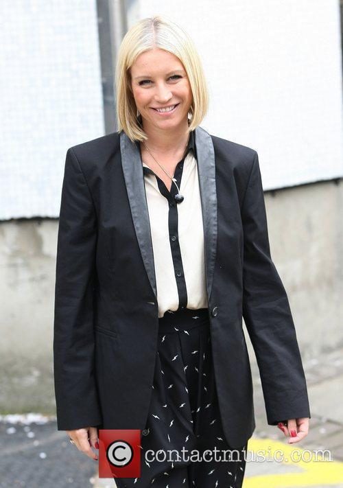 Denise Van Outen 10