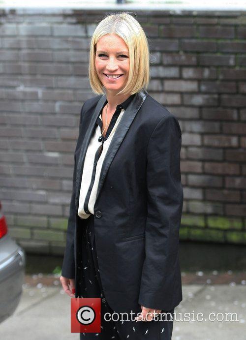 Denise Van Outen 9