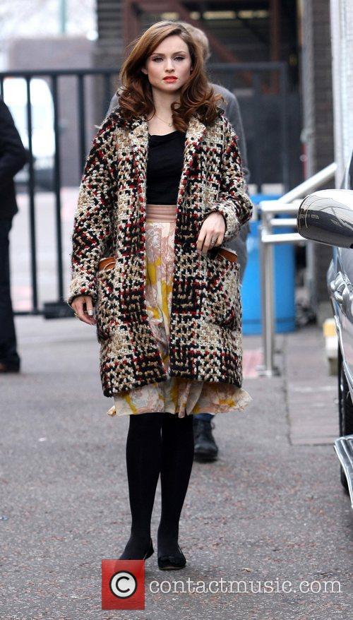 Sophie Ellis-bextor 8